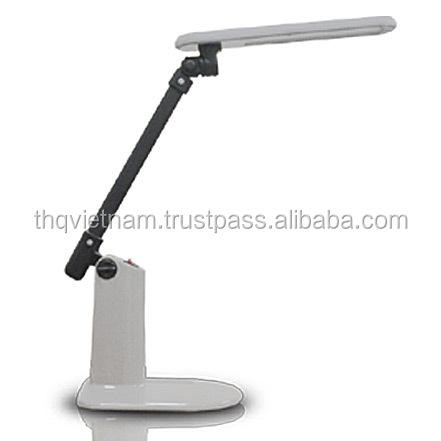 led desk lamp led desk lamp suppliers and at alibabacom - Led Desk Lamp
