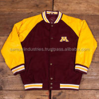 Buy American Football Jackets/Americal Football Team Jackets ...