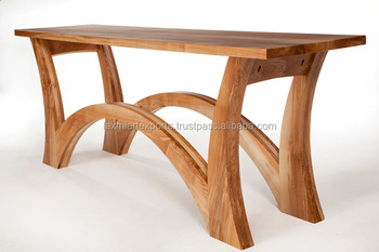 Indian Solid Wood Modern Coffee Table End Teak Colour Manufacturer Whole Supplier Center High Wooden