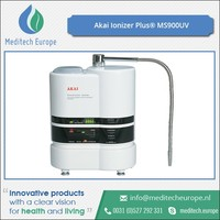 Best Quality Anti-Oxidizing Water Ionizer at Low Price