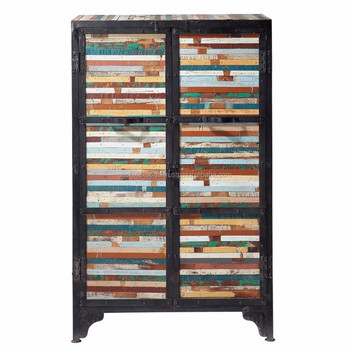cabinets bl stock useng cabinet storage industrial in uline txt