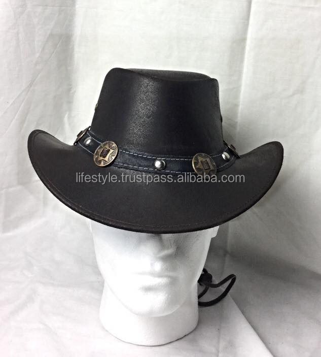 Cowboy Hats Walmart Cowboy Hats Bulk Straw Cowboy Hats Christmas