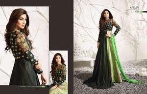 174321fab4 Indo Western Suits Wholesale, Indo Western Suppliers - Alibaba