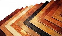 Wood flooring for construction at best price and best quality
