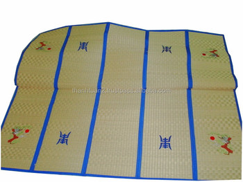 Judo Competition Tatami Mat,Tatami Cover Foam Mat For Judo - Buy ... | 263x350
