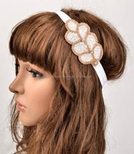 Aktion Stirnband Frisuren Einkauf Stirnband Frisuren Werbeartikel