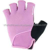 cycling and high quality Wind-proof Ski Gloves Winter 100% good