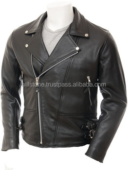 Oem High Quality Custom Logo Round Neck Metal Button Zipper Black