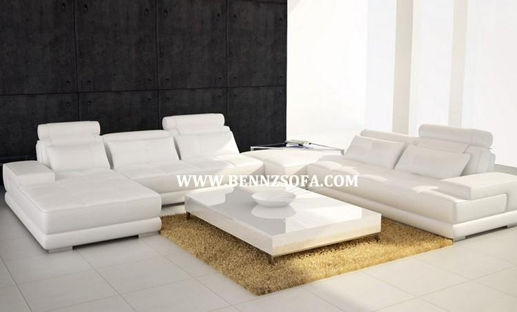 Unique Cheap Pakistani Modern Living Room Furniture ...