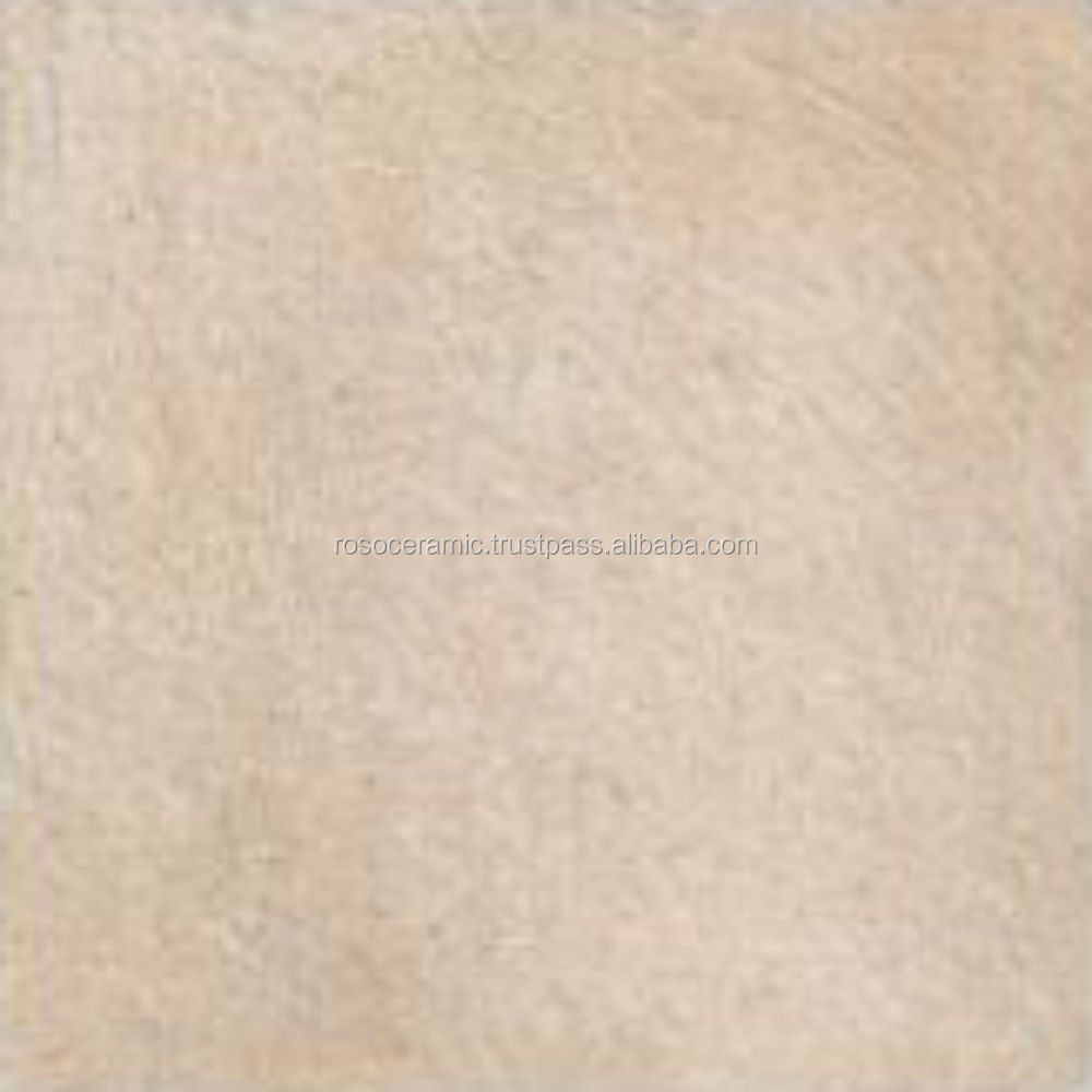 Non slip restaurant floor tile non slip restaurant floor tile non slip restaurant floor tile non slip restaurant floor tile suppliers and manufacturers at alibaba dailygadgetfo Choice Image
