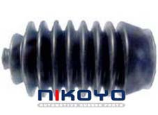 Steering Boot,45535-12040,toyota EE90 POWER, COROLLA[AE80,EE80,AE82,CE80,A11], CAMRY , SUPRA