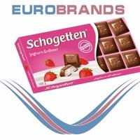 Simply Lite Chocolate