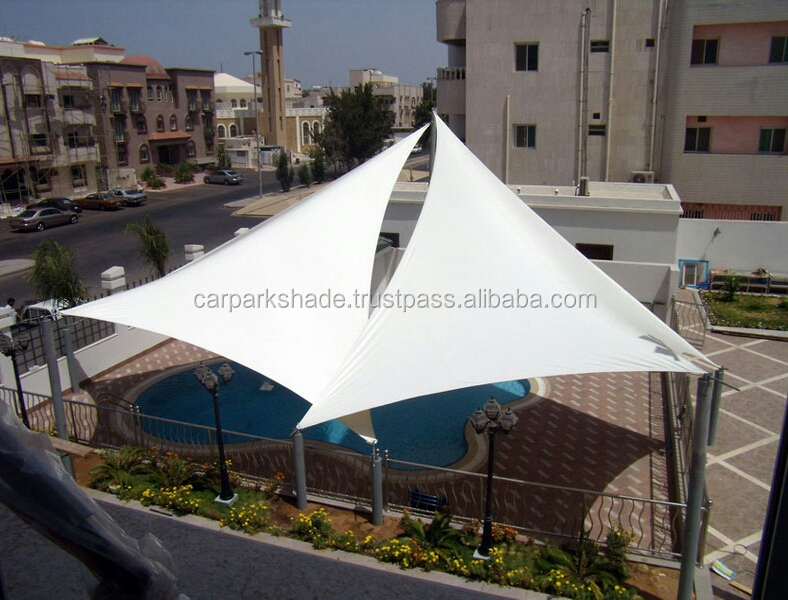 Swimming Pools Shade,School Shades,Sun Shades,Sail Shades,Triangle  Shades,In Uae +971553866226 - Buy Personal Sun Shades,Swimming Pool Sun ...