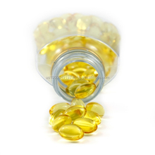 Excellent Quality Norwegian Omega 3 Fish Oil