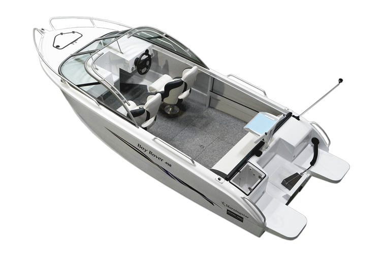 2018 New 17ft Aluminum Racing Runabout Boat For Sale View 17ft Aluminum Racing Runabout For Sale Morningstar Boats Product Details From Cadcam Marine Pty Ltd On Alibaba Com