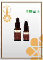 Cosmetic Argan Oil for cosmetic uses