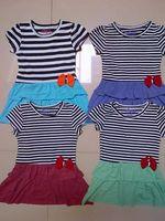 export branded stocklot stock lot liquatation surplus Kids Boys Girls Unisex wear clothings garments apparels cloths textiles