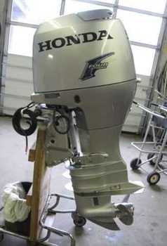 Affordable Price For Used New Honda 150hp Outboards Motors