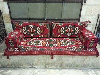 moroccan floor seating. Hittite Oriental Seating - Majlis, Floor Seating, Jalsa , Moroccan For Home And