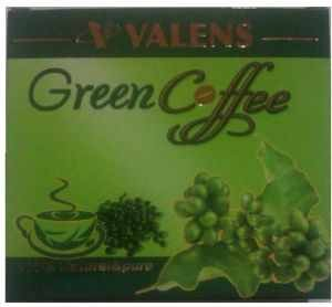 Valens Green Coffee Buy Green Coffee Extract Weight Loss Product