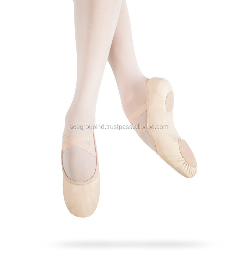 Where To Buy Pointe Shoes In Singapore