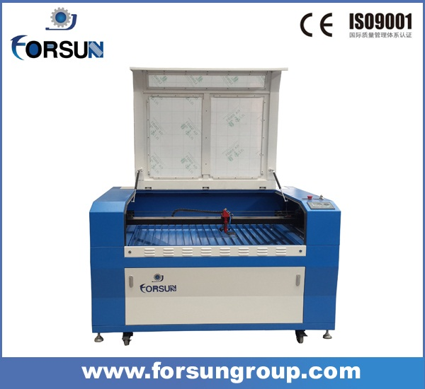 Cheap price 1200*900mm acrylic laser machine/laser cutting service