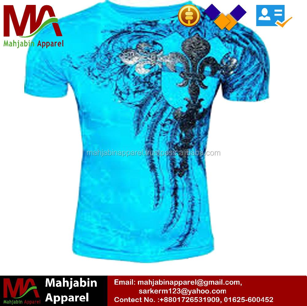 Cheap Custom Shirts Yahoo