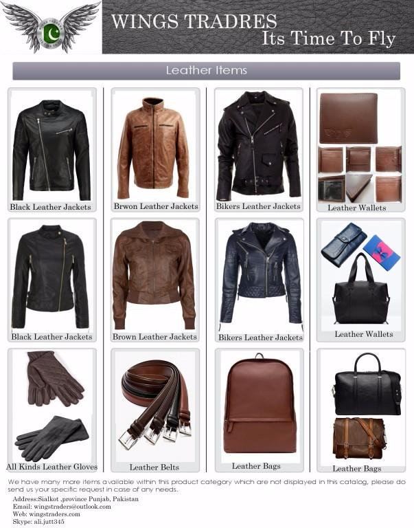 Best Quality Men S Fashion Varsity Baseball Leather Jacket Style For