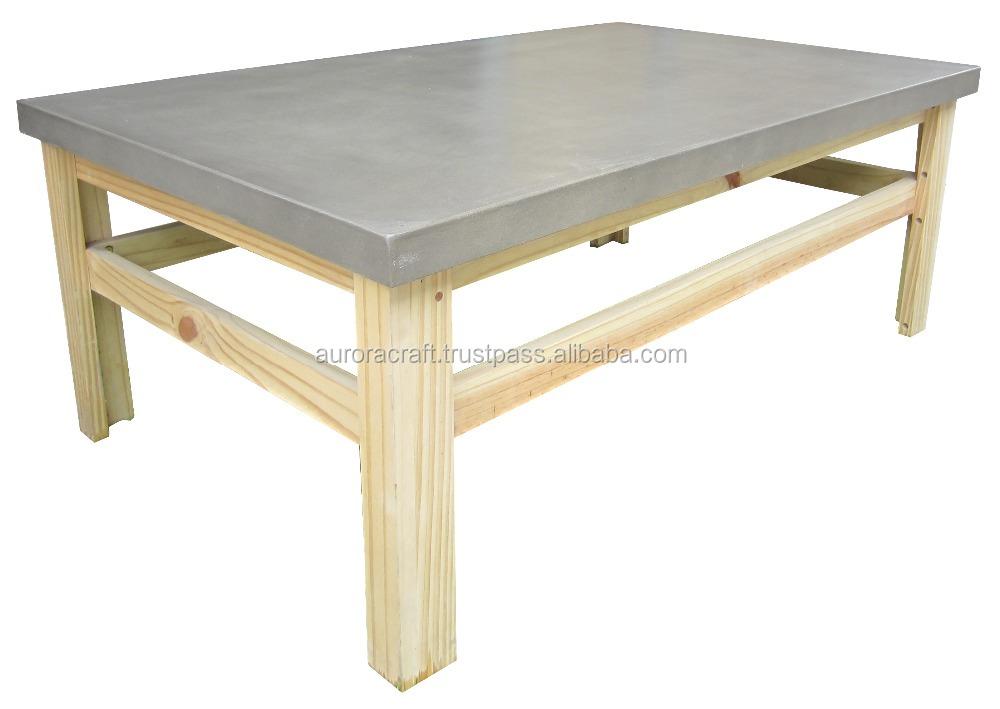 Vietnam Concrete Outdoor Furniture, Vietnam Concrete Outdoor Furniture  Manufacturers And Suppliers On Alibaba.com