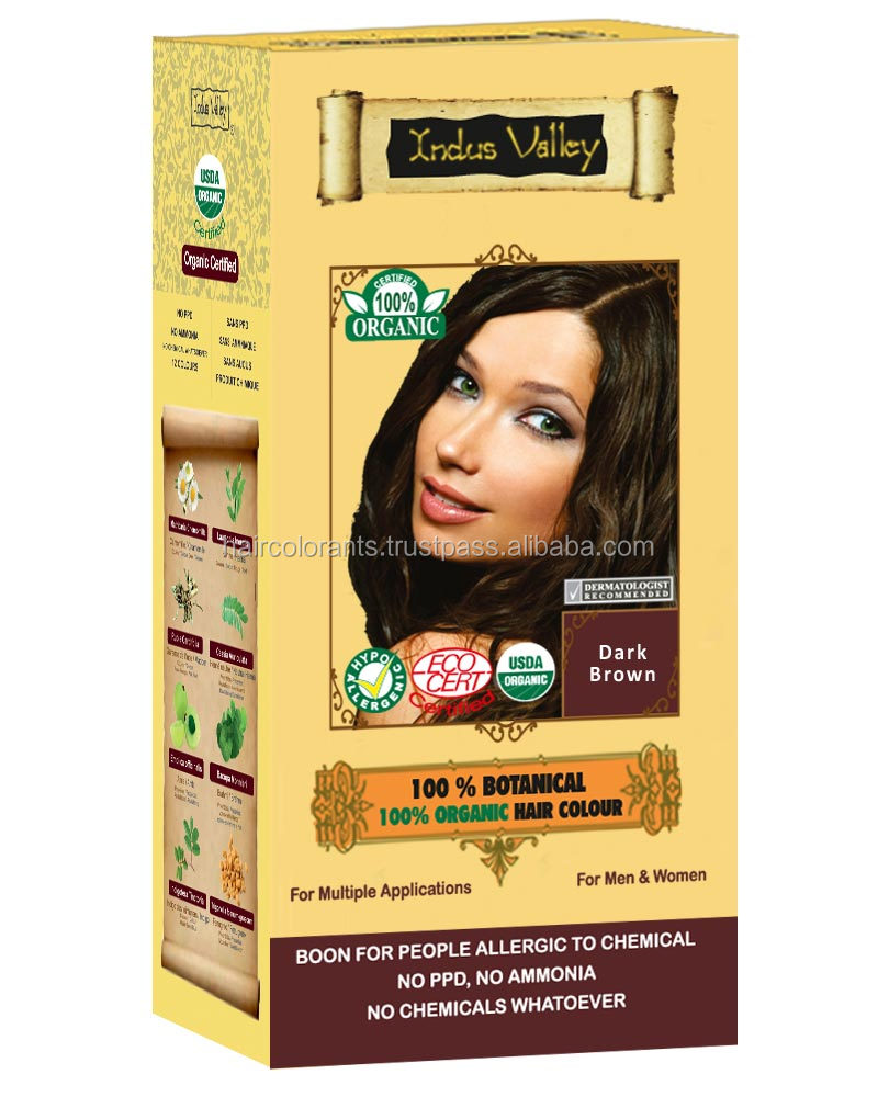 India Ppd Free Natural Hair Colour India Ppd Free Natural Hair