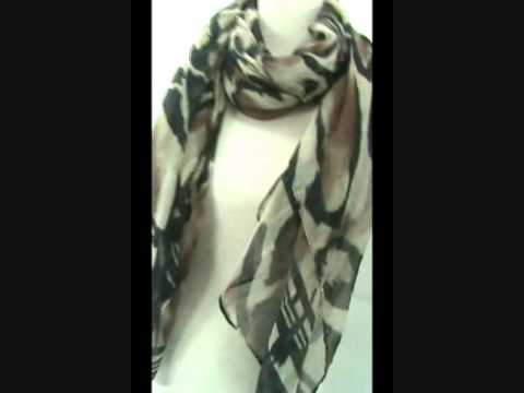 wild cat animal print shawls scarves wholesale maxi scarf wholesalesarong.com