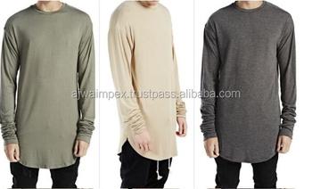 6e87f0629c3 Yezzy-represent-streetwear-kpop-mens-fashion-men-clothes-urban ...