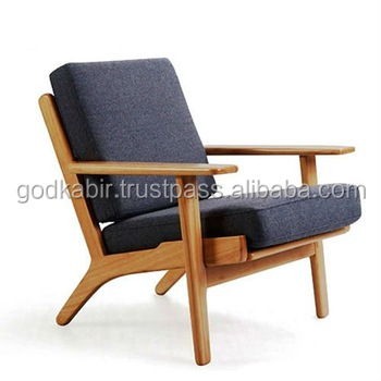 VINTAGE OLD DESIGN POPULAR OLD PEOPLE CHOICE SOLID WOOD BASE LARGE SIZE WOODEN CHEAP CHAIR/GOOD LOOKING VINTAGE DECORATIVE CHAIR