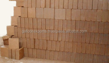 Coco Peat View Coir Peat Gafoor Cocofit Product Details From Gafoor Trading Company On Alibaba Com