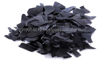 Coconut Shell Activated Carbon Applied In Textile Industry