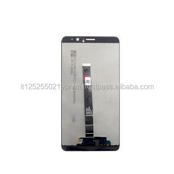 Original LCD and Touch Screen Assembly for Huawe Mate 9 LCD