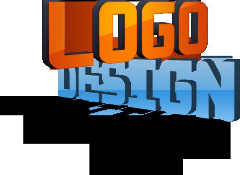 free custom logo design software