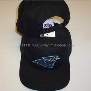 Nfl Hats Wholesale dc3ee2373