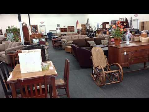 ... Main Street Used Furniture Windsor Locks , CT 860 254 5025