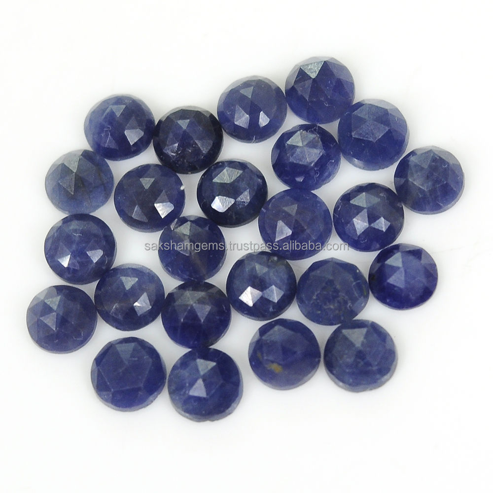 blue at neelam cost price carat best online gemstone ceylon natural sapphire