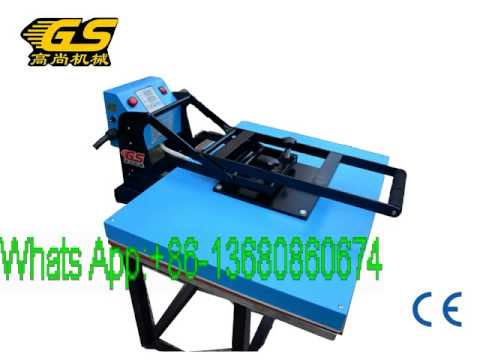 High Quality Hot Forging Press,Hot Forging Machine Price,heat press machine