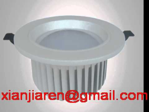 led downlight price,led downlight philips,led downlight panel,led downlight prices australia,uk
