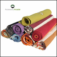 Meditation Rugs Suppliers And Manufacturers At Alibaba