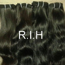 Virgin hair 100% human hair deep curly peruvian/ malaysian/ indian/ mongolian/ brazilian hair weave