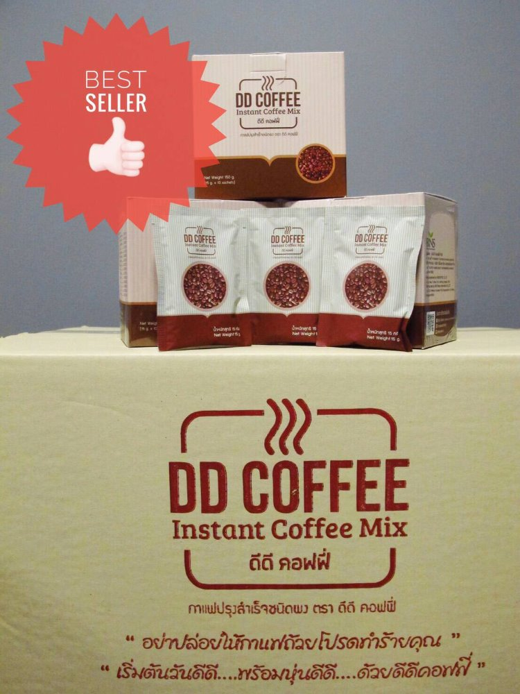 coffee healthy dd coffee buy healthy instant slimming coffeeslim deliciously coffee product on alibabacom