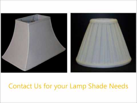 Cheap paper lamp shades find paper lamp shades deals on line at get quotations shade source inc lamp shade company wholesale lamp shades hotel lamp shades mozeypictures Choice Image