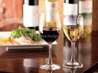 Aromatic Japanese red wine price reasonable from popular wineries