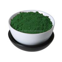 Green S Food Colors