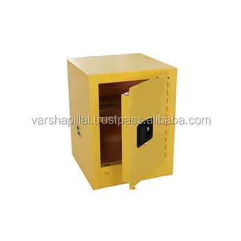 Flammable Liquids Safety Storage Cabinets  sc 1 st  Alibaba & Flammable Liquids Safety Storage Cabinets - Buy Fireproof Fuel ...