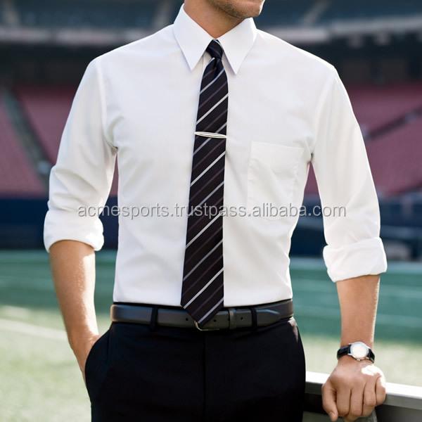 c8f83d1bff5 Slim Fit Dress Shirts - 2017 New Design For Men Dress